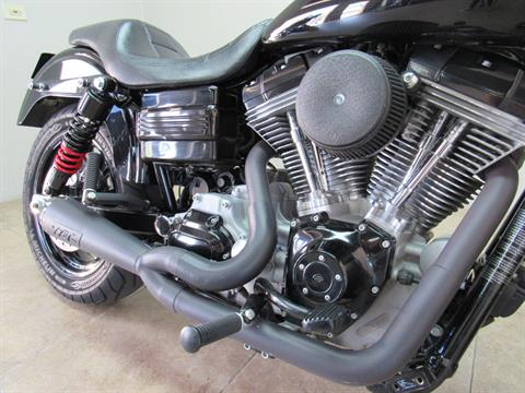 2007 Harley-Davidson Dyna® Super Glide® Custom in Temecula, California - Photo 15