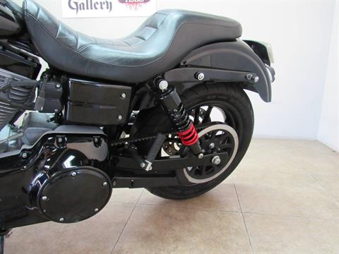 2007 Harley-Davidson Dyna® Super Glide® Custom in Temecula, California - Photo 23