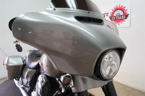 2014 Harley-Davidson Street Glide® Special in Temecula, California - Photo 6