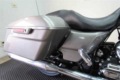 2014 Harley-Davidson Street Glide® Special in Temecula, California - Photo 12