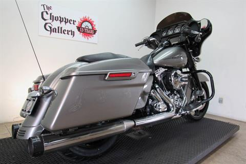 2014 Harley-Davidson Street Glide® Special in Temecula, California - Photo 11