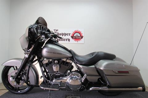 2014 Harley-Davidson Street Glide® Special in Temecula, California - Photo 2