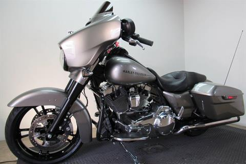2014 Harley-Davidson Street Glide® Special in Temecula, California - Photo 14