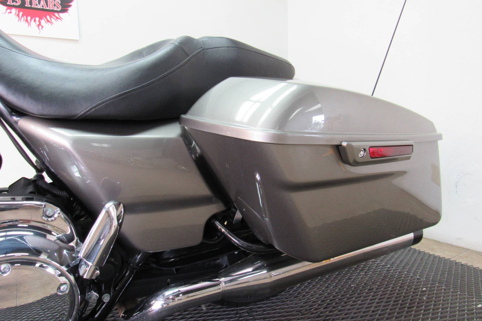 2014 Harley-Davidson Street Glide® Special in Temecula, California - Photo 26