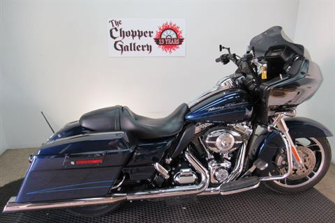 2012 Harley-Davidson Road Glide® Custom in Temecula, California - Photo 5