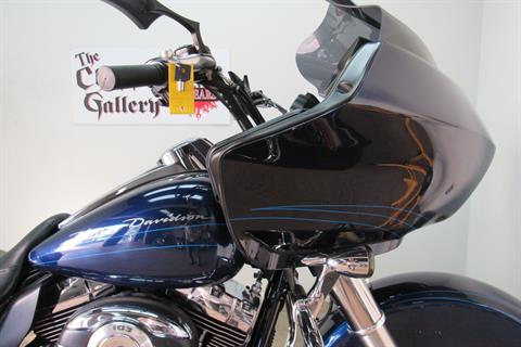 2012 Harley-Davidson Road Glide® Custom in Temecula, California - Photo 9