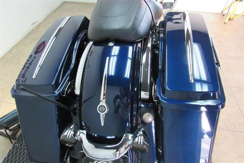 2012 Harley-Davidson Road Glide® Custom in Temecula, California - Photo 24