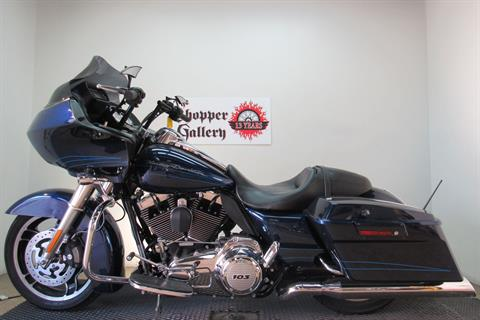 2012 Harley-Davidson Road Glide® Custom in Temecula, California - Photo 2