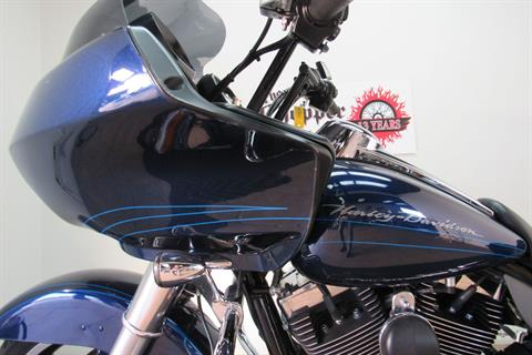 2012 Harley-Davidson Road Glide® Custom in Temecula, California - Photo 10