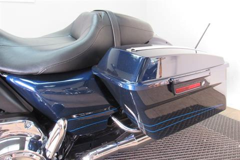 2012 Harley-Davidson Road Glide® Custom in Temecula, California - Photo 25