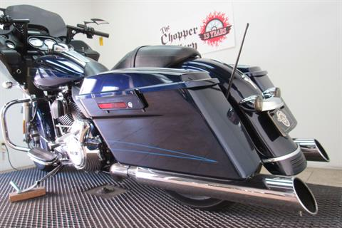 2012 Harley-Davidson Road Glide® Custom in Temecula, California - Photo 26