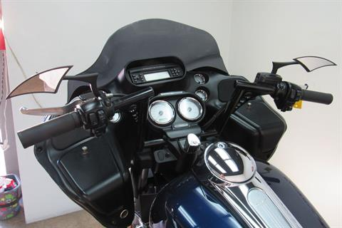 2012 Harley-Davidson Road Glide® Custom in Temecula, California - Photo 28