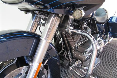 2012 Harley-Davidson Road Glide® Custom in Temecula, California - Photo 30