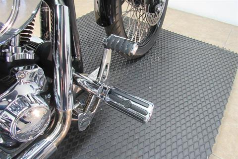 2006 Thunder Mountain Custom Cycles Sterling in Temecula, California - Photo 13