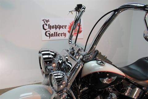 2011 Harley-Davidson Softail® Deluxe in Temecula, California - Photo 10