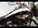 2011 Harley-Davidson Softail® Deluxe in Temecula, California - Photo 18