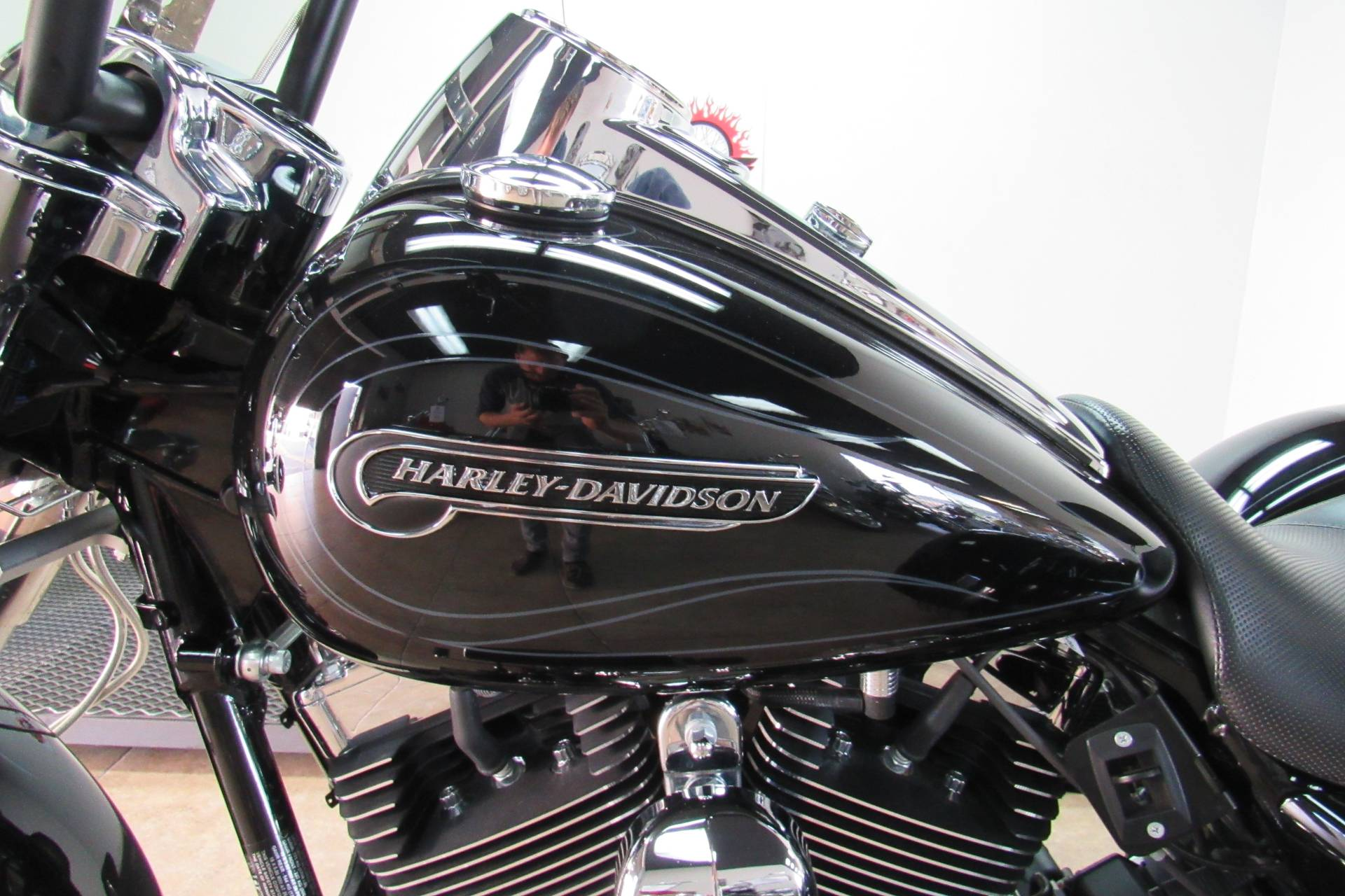 2015 Harley-Davidson Freewheeler™ in Temecula, California - Photo 26