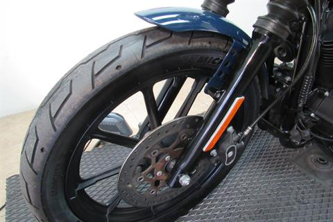 2020 Harley-Davidson Iron 1200™ in Temecula, California - Photo 29