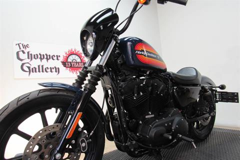 2020 Harley-Davidson Iron 1200™ in Temecula, California - Photo 30