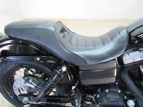 2011 Harley-Davidson Dyna® Street Bob® in Temecula, California - Photo 14