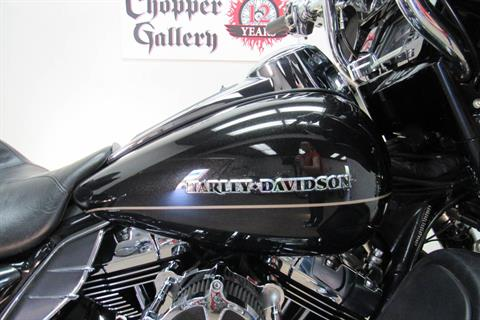 2016 Harley-Davidson Ultra Limited in Temecula, California - Photo 10