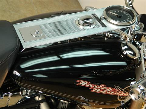 2006 Harley-Davidson Road King® in Temecula, California
