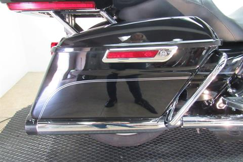 2016 Harley-Davidson Electra Glide® Ultra Classic® in Temecula, California - Photo 11