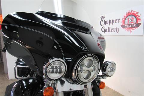 2016 Harley-Davidson Electra Glide® Ultra Classic® in Temecula, California - Photo 5