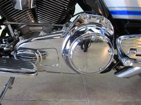 2009 Harley-Davidson CVO™ Ultra Classic® Electra Glide® in Temecula, California - Photo 32