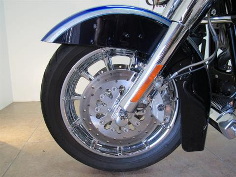 2009 Harley-Davidson CVO™ Ultra Classic® Electra Glide® in Temecula, California - Photo 30