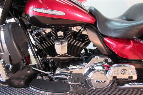 2013 Harley-Davidson Electra Glide® Ultra Limited in Temecula, California - Photo 26