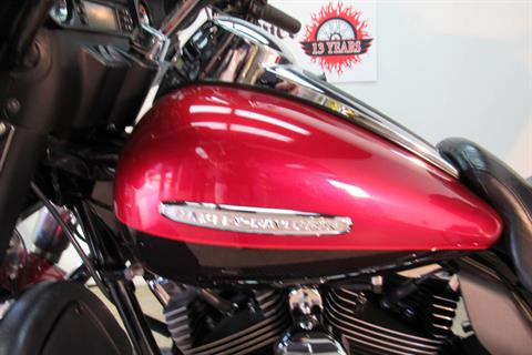 2013 Harley-Davidson Electra Glide® Ultra Limited in Temecula, California - Photo 27