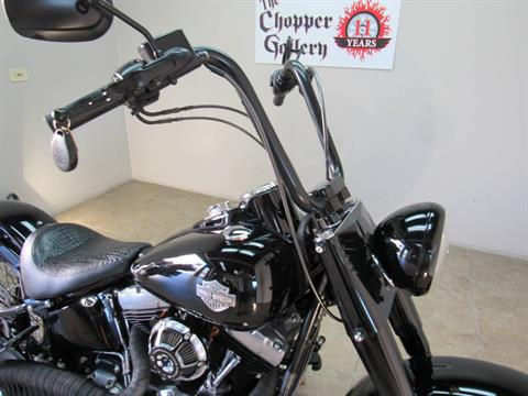 2015 Harley-Davidson Softail Slim® in Temecula, California - Photo 13