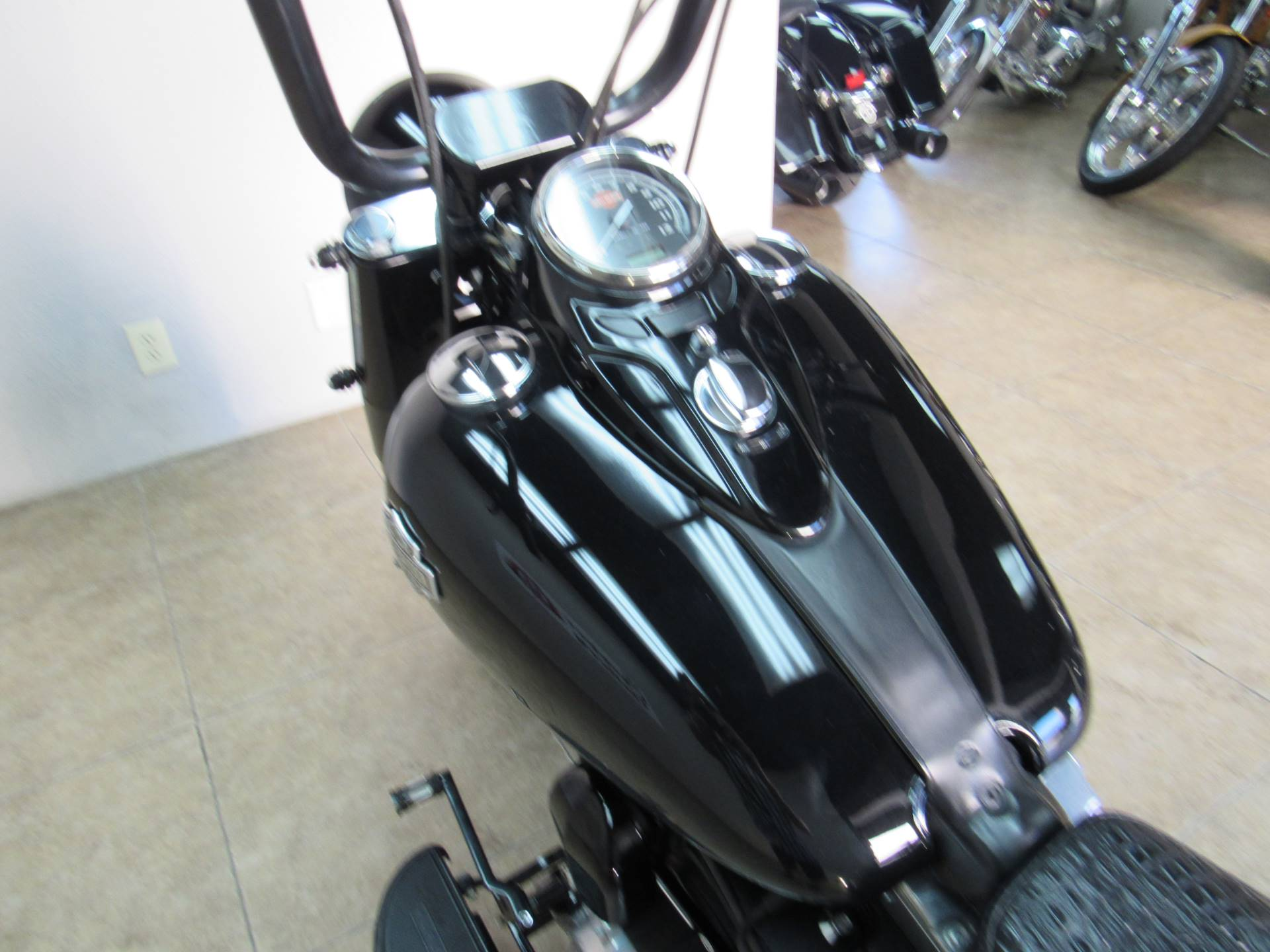 2015 Harley-Davidson Softail Slim® in Temecula, California - Photo 20