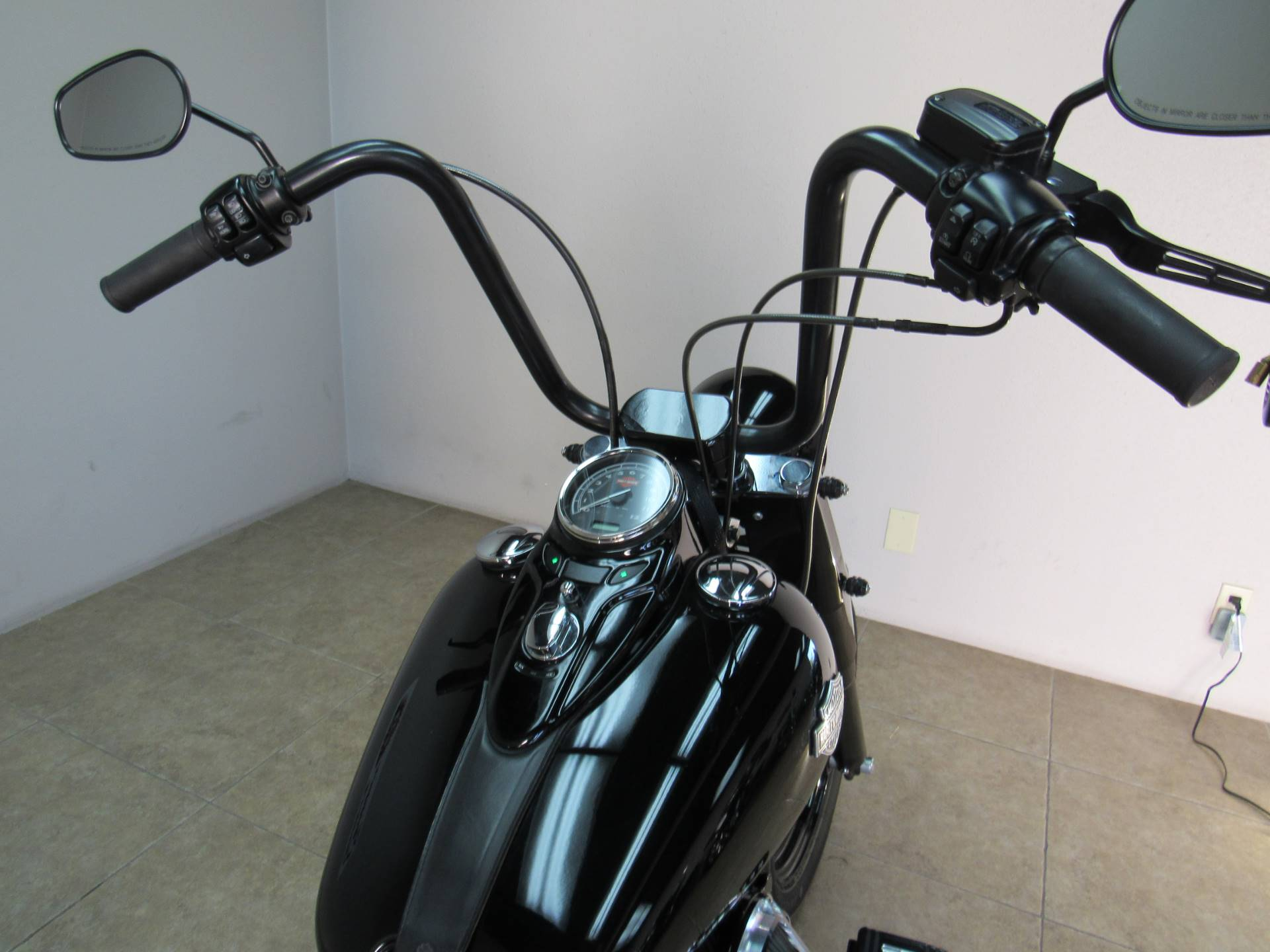 2015 Harley-Davidson Softail Slim® in Temecula, California - Photo 22