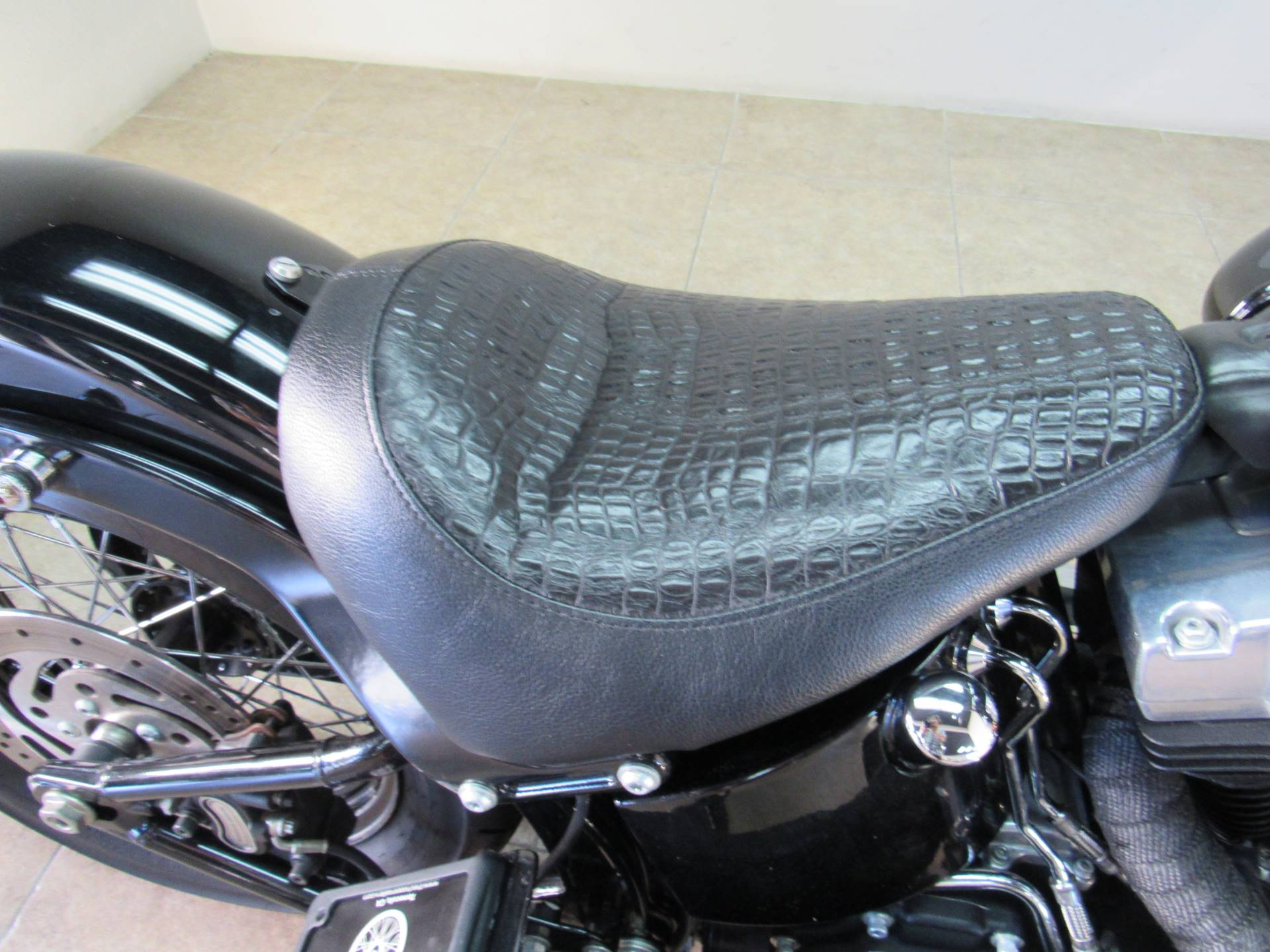 2015 Harley-Davidson Softail Slim® in Temecula, California - Photo 27