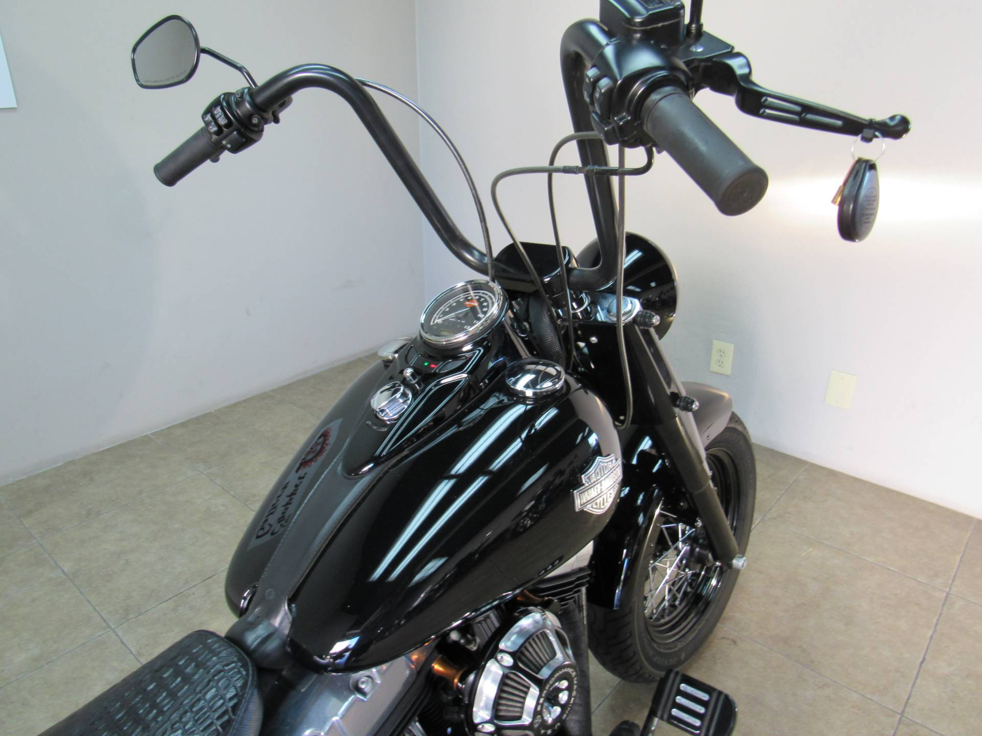 2015 Harley-Davidson Softail Slim® in Temecula, California - Photo 29