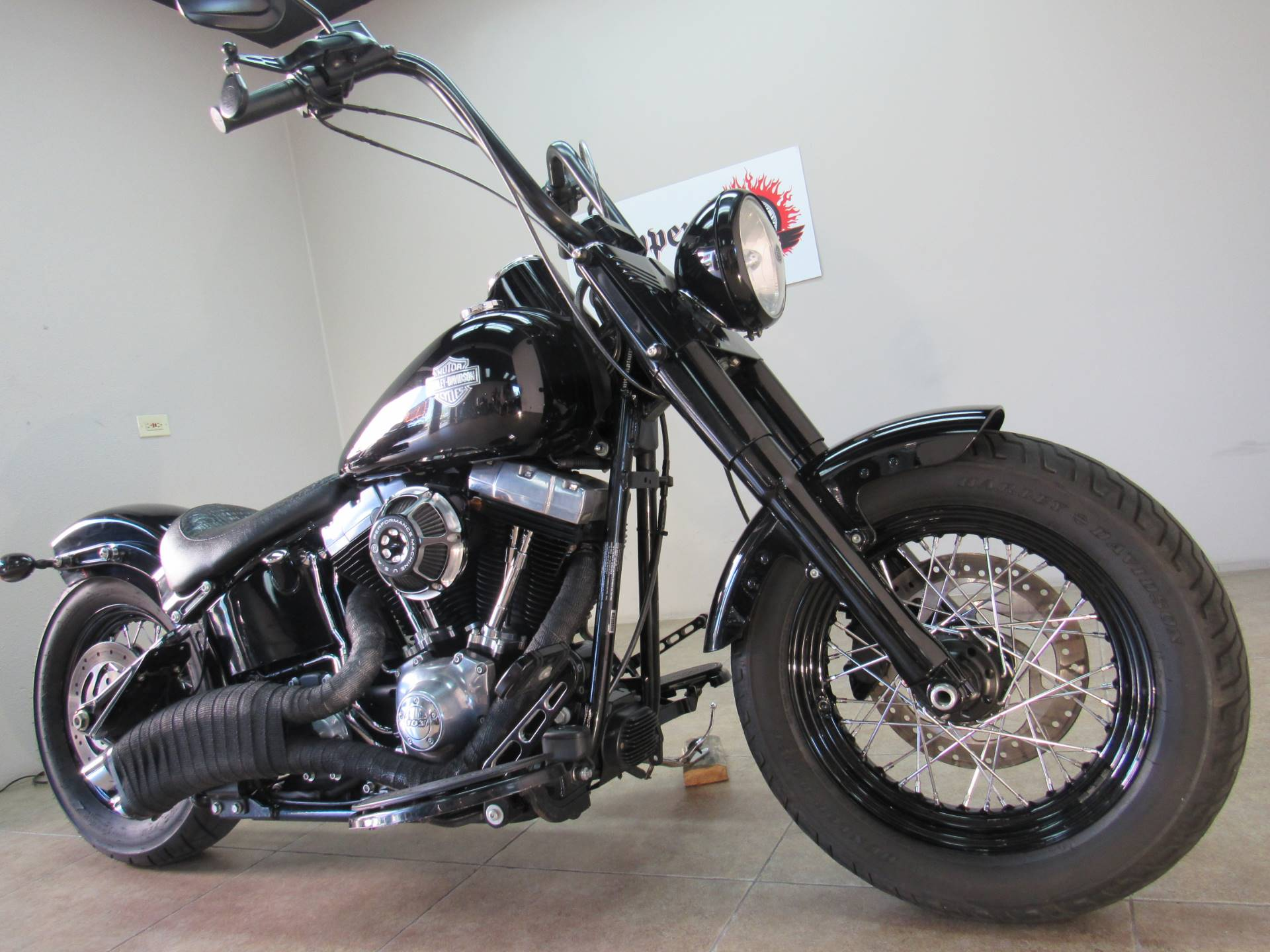 2015 Harley-Davidson Softail Slim® in Temecula, California - Photo 34