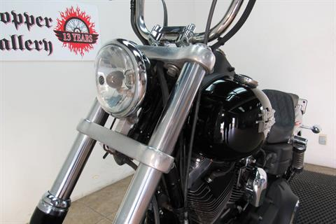 2007 Harley-Davidson Dyna® Street Bob® in Temecula, California - Photo 29