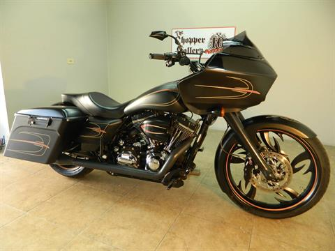 2009 Harley-Davidson Road Glide® in Temecula, California