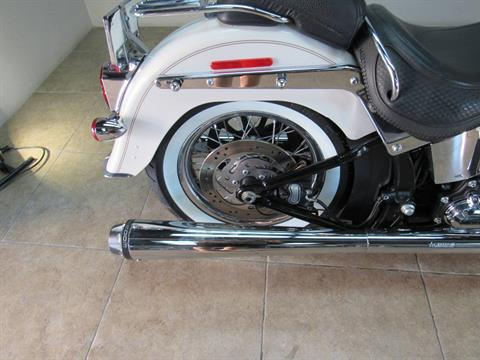 2014 Harley-Davidson Softail® Deluxe in Temecula, California - Photo 11