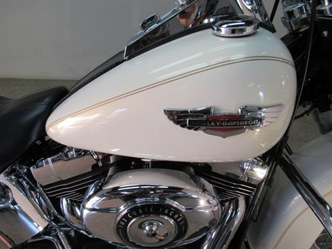 2014 Harley-Davidson Softail® Deluxe in Temecula, California - Photo 13