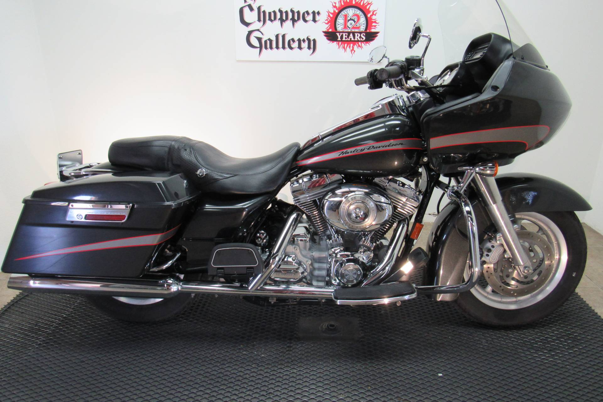 2007 Harley-Davidson Road Glide® in Temecula, California - Photo 1