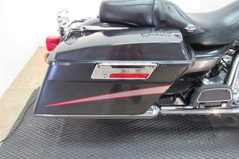 2007 Harley-Davidson Road Glide® in Temecula, California - Photo 10