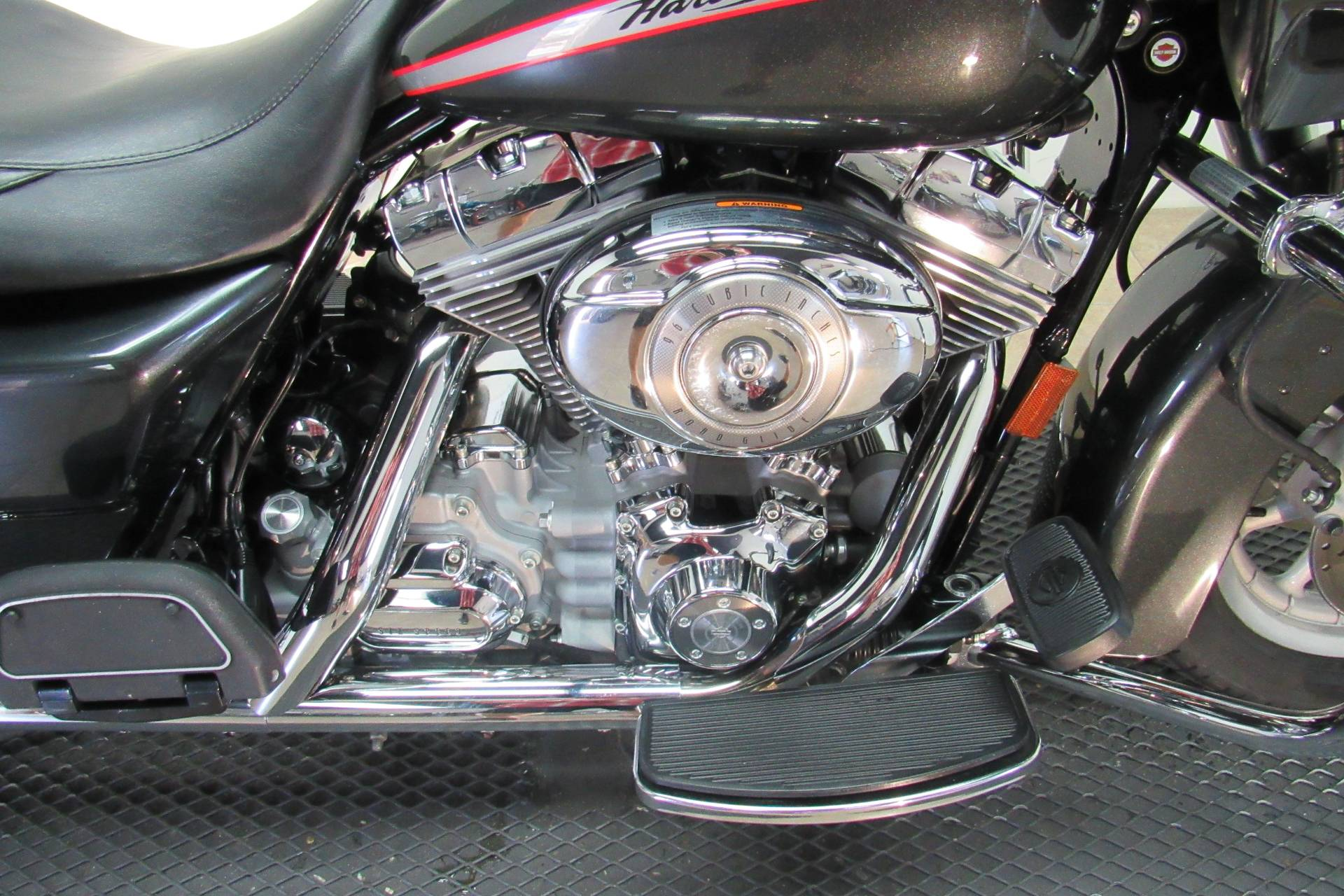 2007 Harley-Davidson Road Glide® in Temecula, California - Photo 6