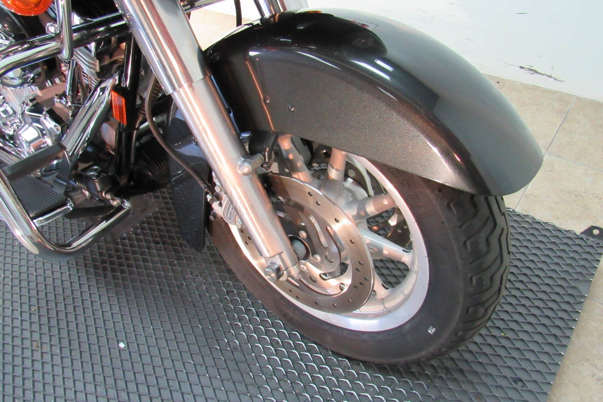 2007 Harley-Davidson Road Glide® in Temecula, California - Photo 14