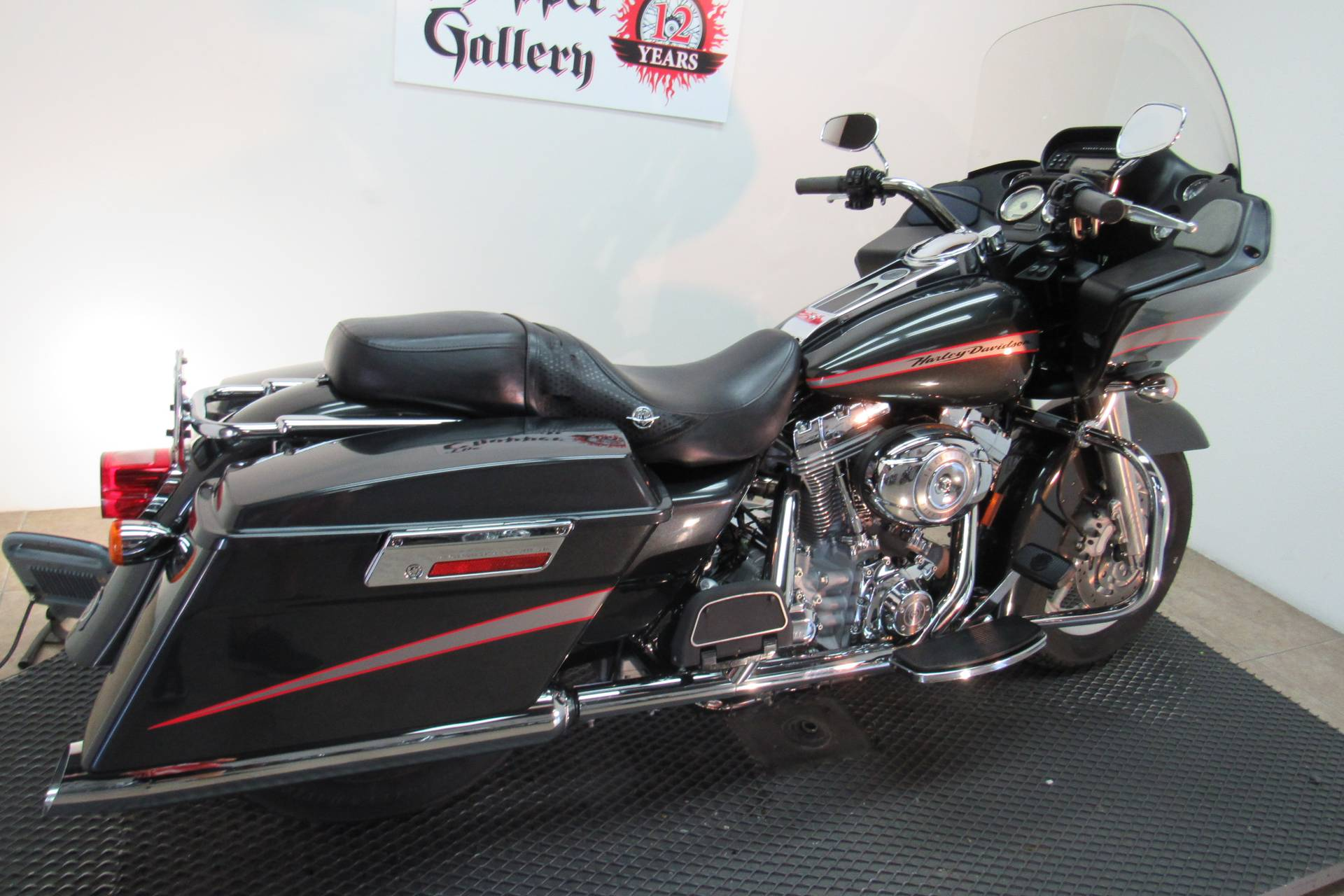 2007 Harley-Davidson Road Glide® in Temecula, California - Photo 16