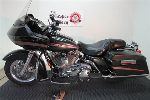 2007 Harley-Davidson Road Glide® in Temecula, California - Photo 2