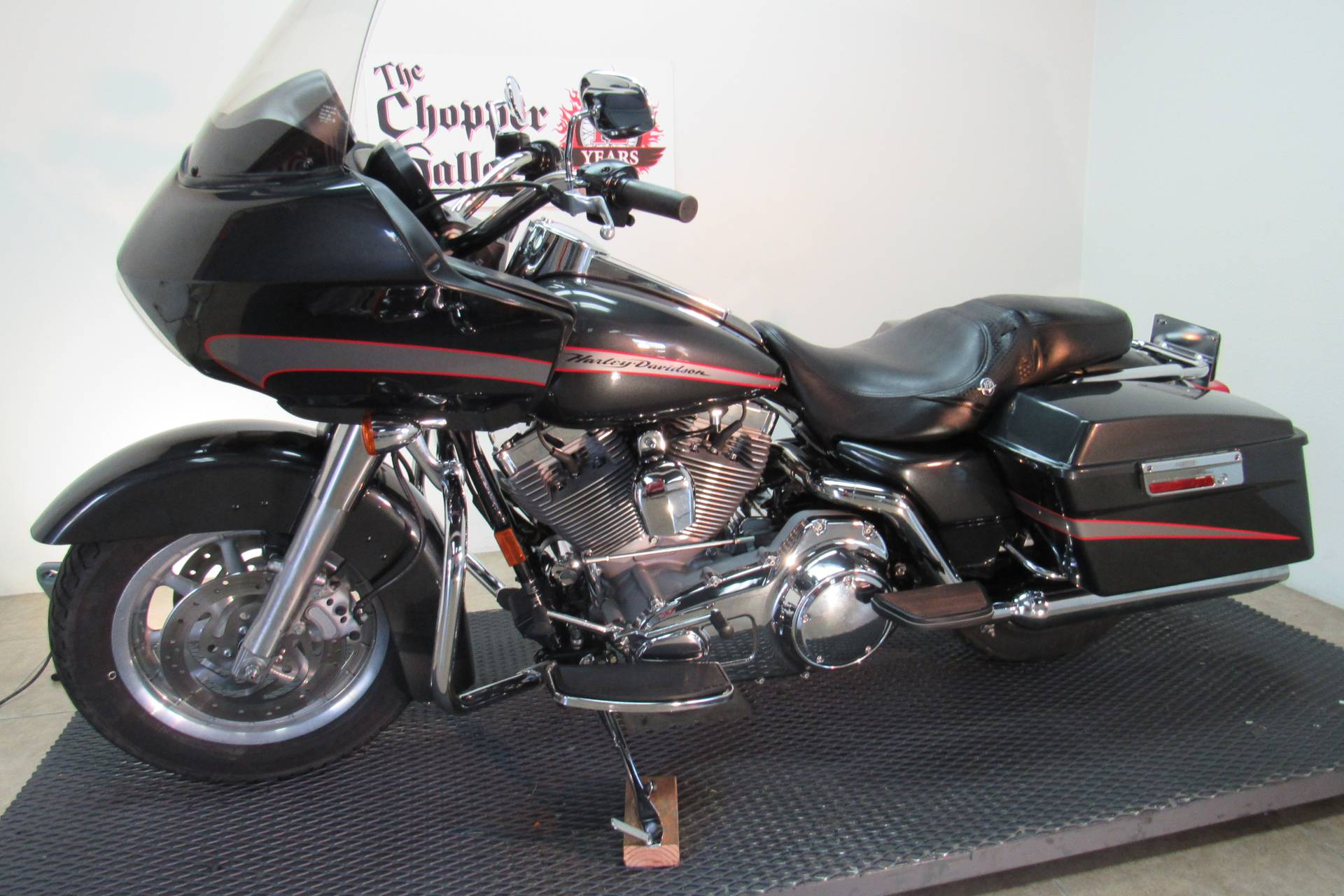 2007 Harley-Davidson Road Glide® in Temecula, California - Photo 30
