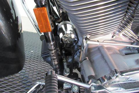 2007 Harley-Davidson Road Glide® in Temecula, California - Photo 25